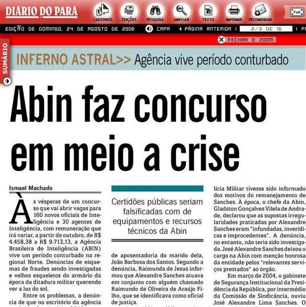 Abin_crise