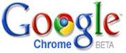 logo_chromw