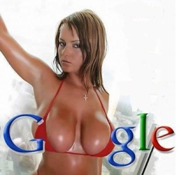 Logotipo_do_Google