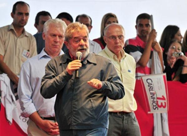 Lula_discursa_sbcampo_27-09-2008