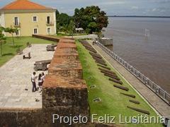 Projeto_Feliz_Luzitânia
