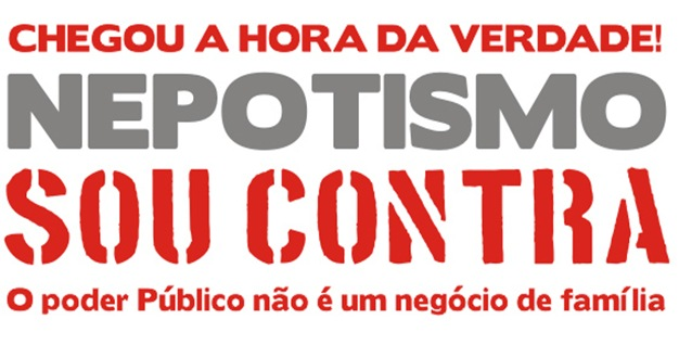 nepotismo_banner_contra