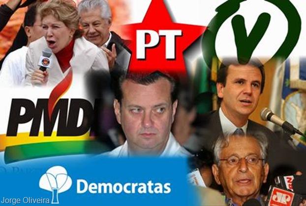 salada_de_partidos