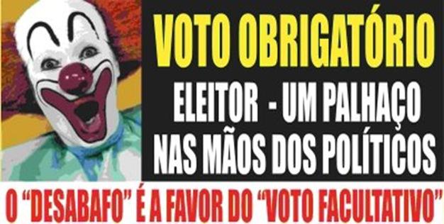 voto_facultativo