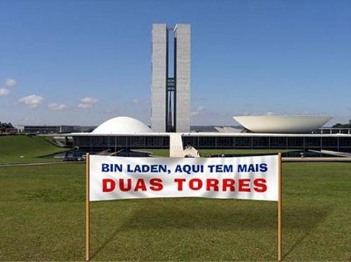 bl_congresso_duas_torres