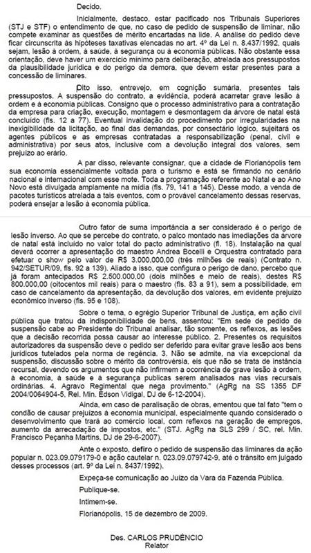 blog_15_12_2009_arvore_da_canalhada_decisao_judicial