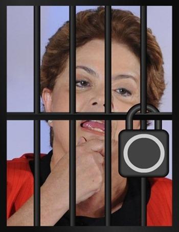 28_09_2010_dilma_lugar_de_bandido_e_na_cadeia