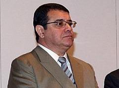 coronel_rodrigues_rato_dos_correios