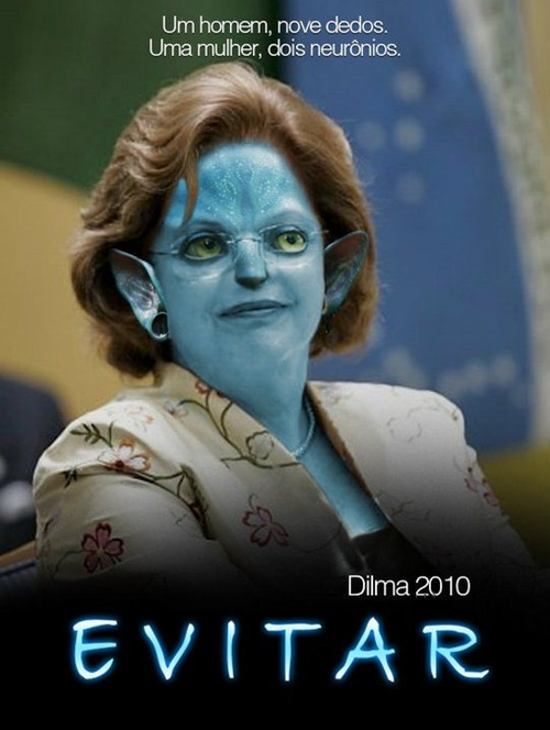dilma_2010_evitar