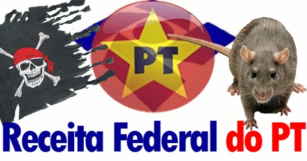 receita_federal_do_pt_2