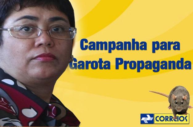 correios_erenice_garota_propaganda
