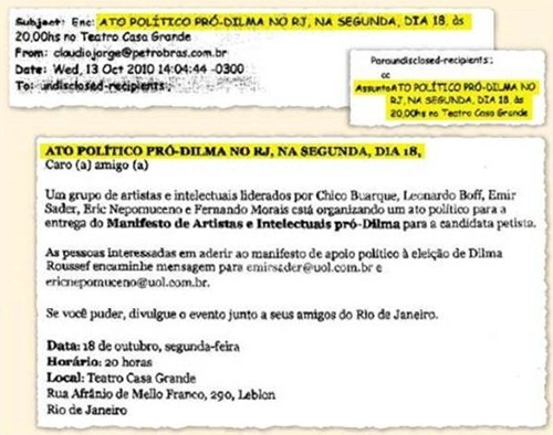 pt_petrobras_e_mail_de_vaganundo