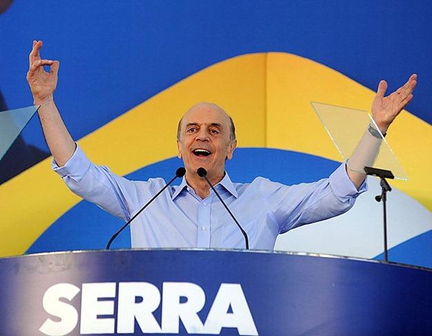serra_45_azulao