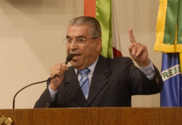 20_12_2020_joao_da_bega_candidato_a_presidente_da_camara_de_florianopolis_derrotado