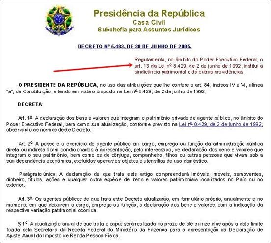 aa_decreto