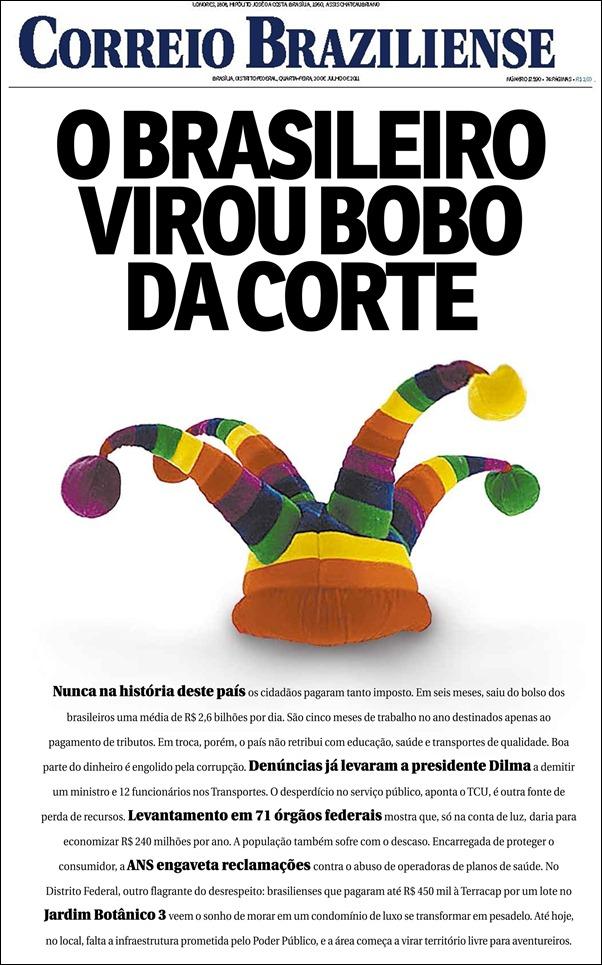 capa_correio_total