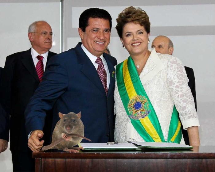http://abobado.files.wordpress.com/2011/07/dilma_e_o_ladrao_do_ministerio_dos_transportes_alfredo_nascimento_thumb.jpg?w=700