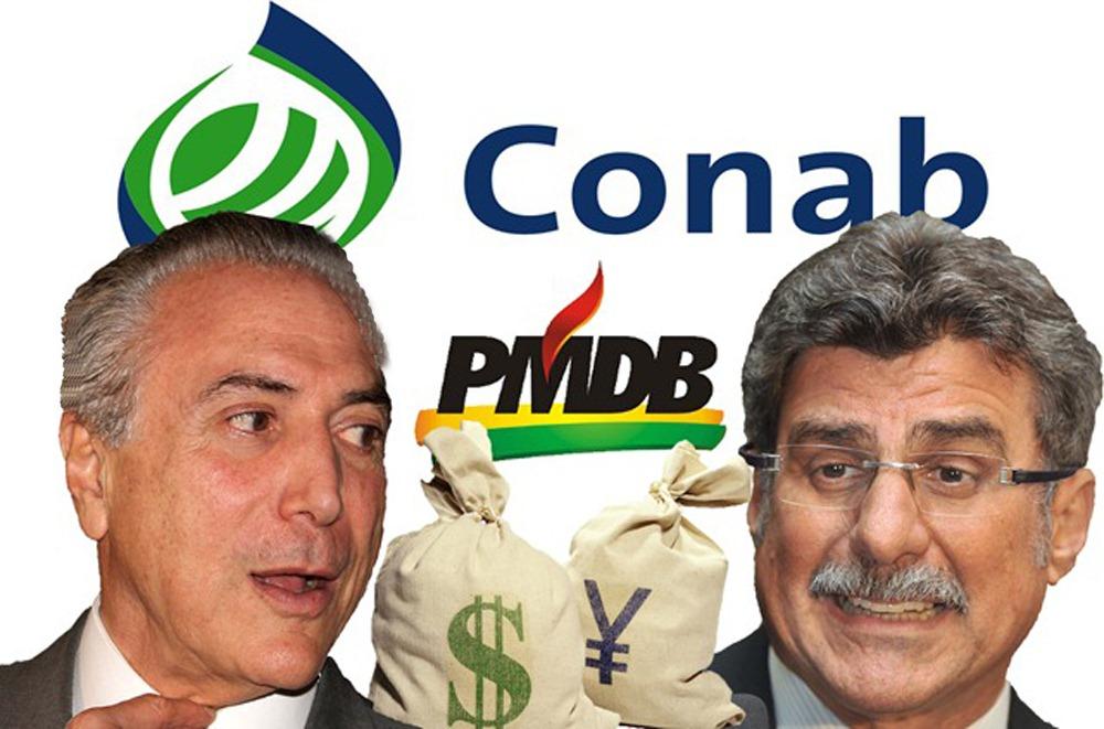 https://abobado.files.wordpress.com/2011/08/conab_temer_e_juca_ladroes_do_pmdb_no_governo_do_pt5.jpg