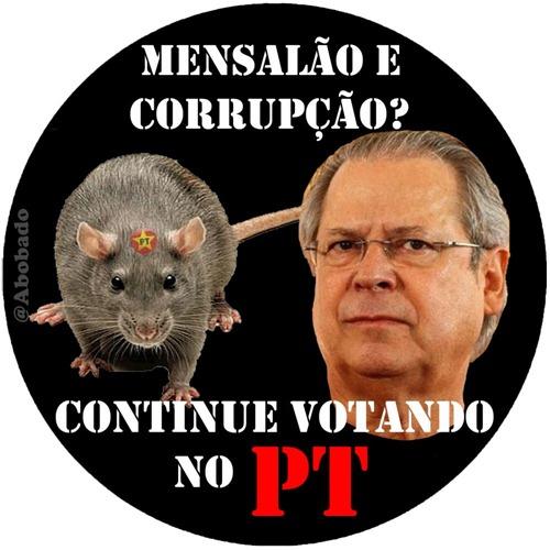 _continue_votando_no_pt_mensalao