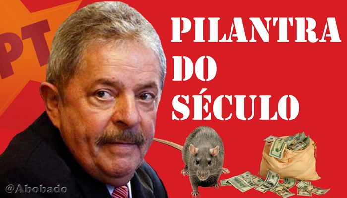 Image result for Fotos de Lula Corrupto