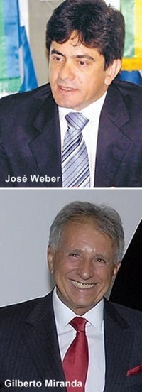 _jose_weber_e_gilberto_miranda