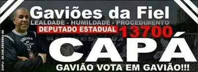 _capah_cabdidato_assassino