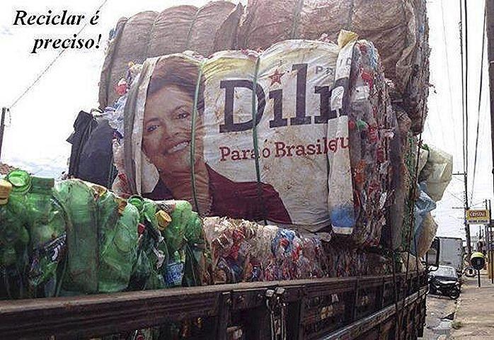 _dilma_reciclar_grande