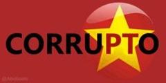 PT - Corrupto